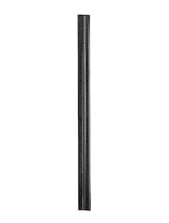 Hyvelkniv Bosch 35 Grader 2-Pack