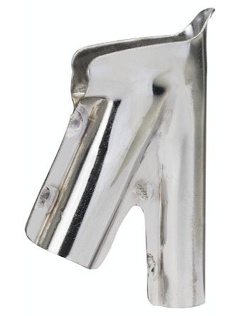 Сопло сварочное BOSCH 9 мм для технического фена