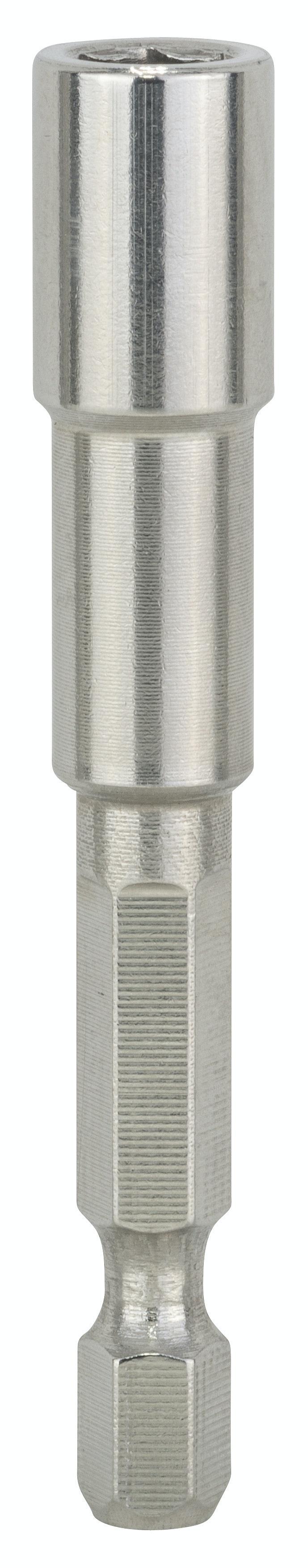 Bitshållare Bosch Universal Med Magnet 57mm
