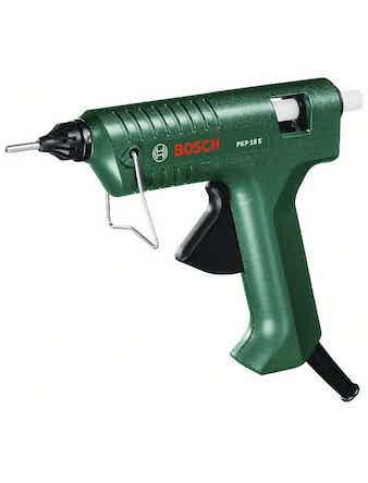 Limpistol Bosch PKP18E 200W
