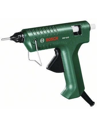 Клей-пистолет Bosch PKP 18 E
