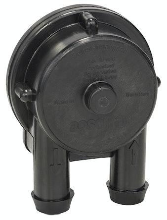 Vattenpump Bosch Till Borrmaskin 1500 L /H