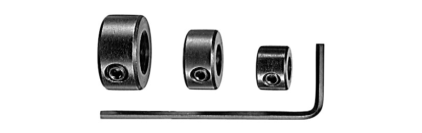 Djupanslagsset Bosch 3-Pack 6 8 Och 10