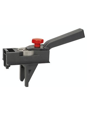 Träplugg Bosch Och Borrmall 3-12mm