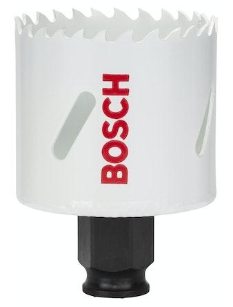 Hålsåg Bosch Bi-Metall 51mm Power Change