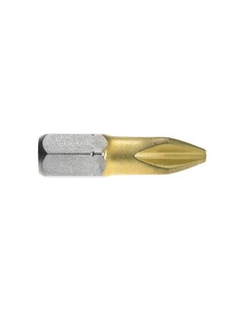 Bitssats Bosch PH1 Maxgrip 25mm 3-Pack