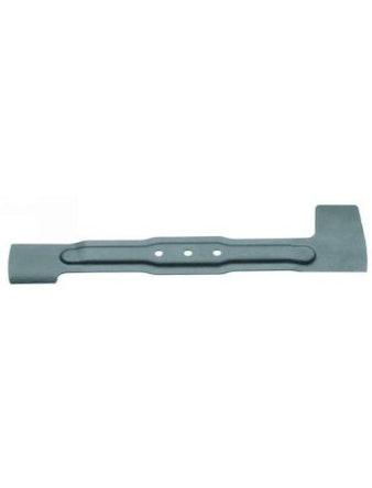 Tillbehör Kniv Bosch Grön för Rotak 37 Li