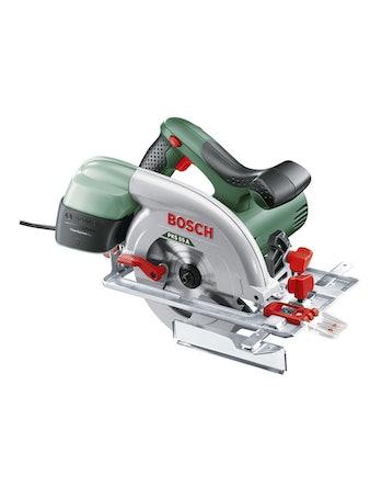 Cirkelsåg Bosch PKS55A 1200W 160mm