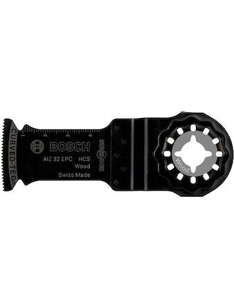 Sågblad Bosch Hcs B32 L40Mm