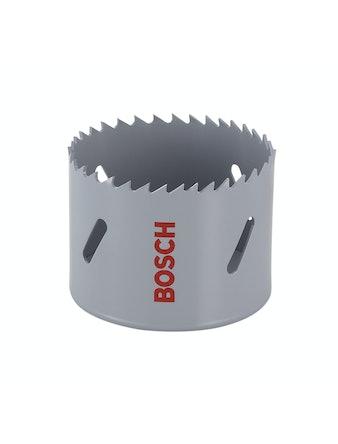Hålsåg Bosch HSS Bimetall 127mm