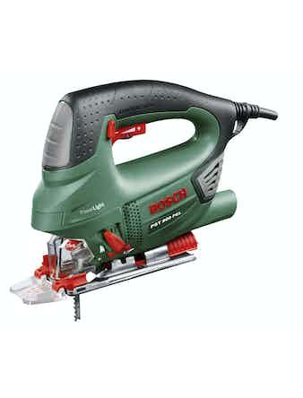 Sticksåg Bosch Grön PST900PEL 620W