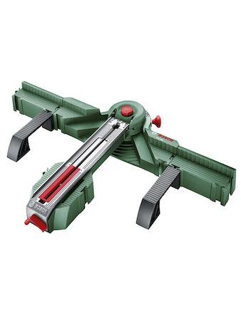 Sticksågstation Bosch Grön PLS300 Gervinkel +-45G