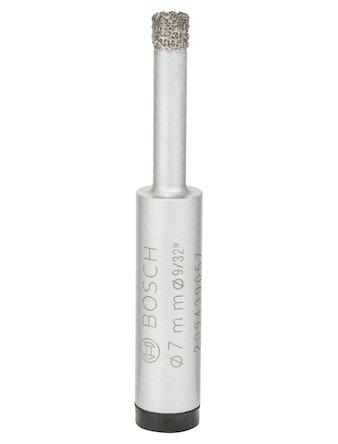 Diamantborr Bosch Easydry 7mm