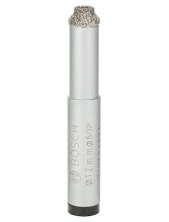 Diamantborr Bosch Easydry 12mm