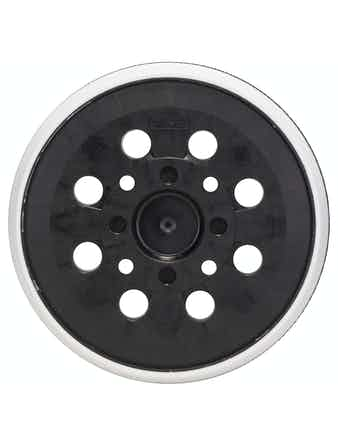 Sliprondel Bosch Pex 125mm
