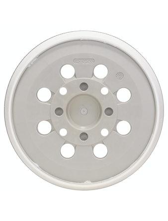 Sliprondel Bosch Pex Mjuk 125mm