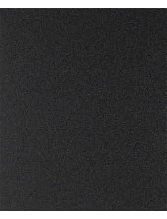 Шлифлист BOSCH д.камня ручное А4 К100