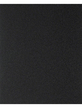 Шлифлист BOSCH д.камня ручное А4 К120