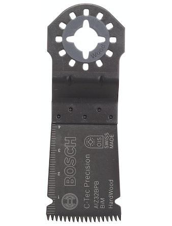 Sågblad Bosch AIZ32EPB 32X40mm