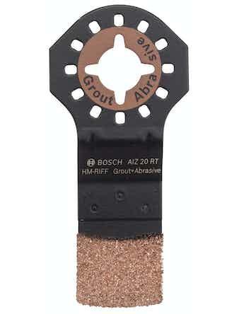Sågblad Bosch AIZ20RT