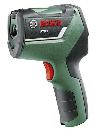 Klimatdetektor Bosch PTD1