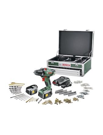 Skruvdragare Bosch PSR 18V LI-2