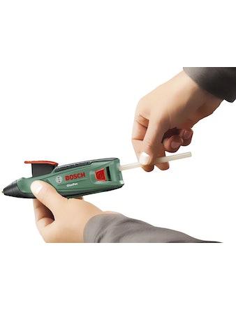 Пистолет клеевой Bosch GluePen