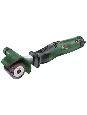 Universalslip Bosch PRR250ES Es