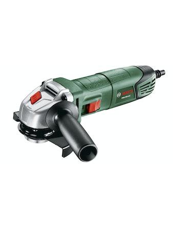 Шлифмашина угловая Bosch PWS 700-115
