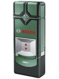 Детектор Bosch PMD 7 Easy Line