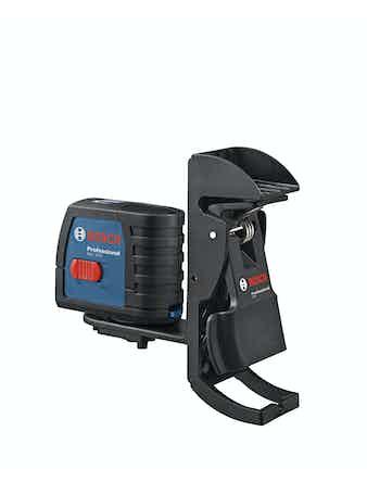 Linjelaser Bosch GLL 2-15 Professional