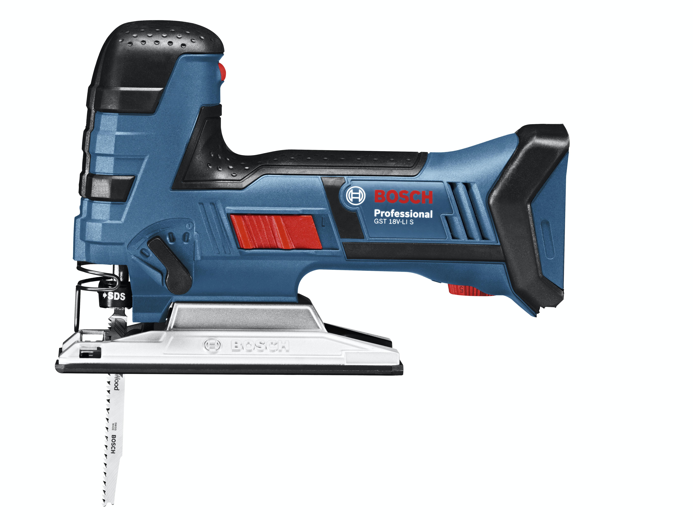 Sticksåg Bosch GST18V-LIS Solo