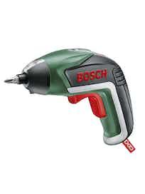 Шуруповерт Bosch IXO V new generation