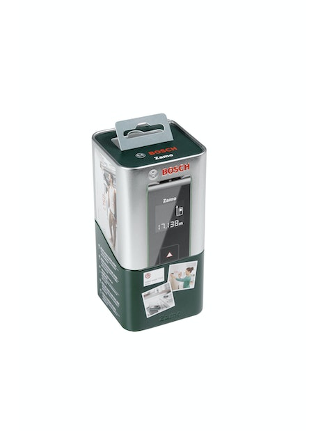 Additional image 2