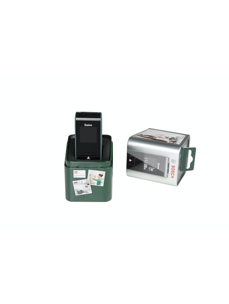 Additional image 3