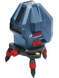 Нивелир Bosch GLL 3-15