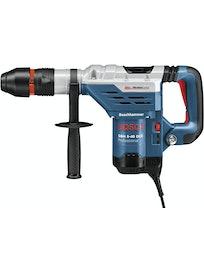 Перфоратор Bosch GBH 5-40 DCE- Max, 1150 Вт