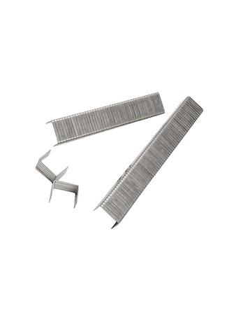 Скоба RAPID для степл. тип 140/12мм 650шт