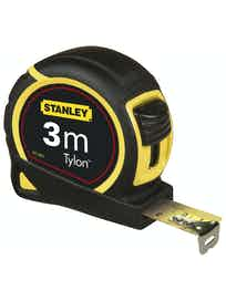 RULLAMITTA STANLEY 0-30-687 TYLON 3MX12,7MM
