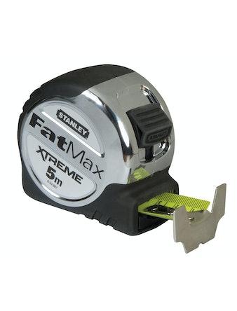 Måttband Stanley FM Xtreme 5m 0-33-887