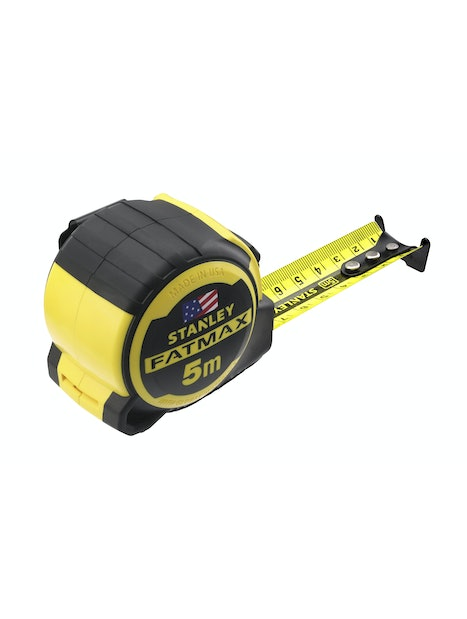 RULLAMITTA FATMAX NEXT GENERATION 5M
