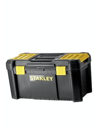 Ящик Stanley Essential, с пластиковым замком, 19 дюймов