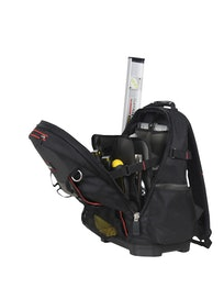 Рюкзак для инстр., 28л, STANLEY 1-95-611