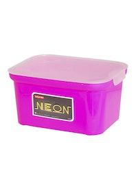 Коробка Amsterdam Mini Neon