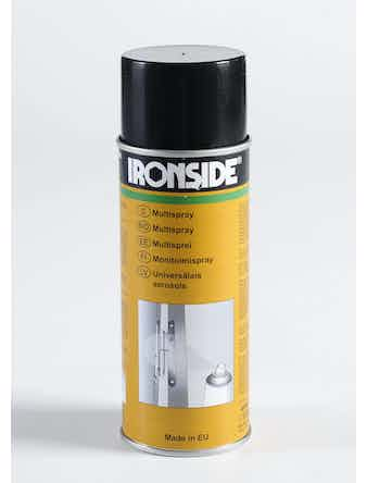 Multifunction Spray Ironside 400 ml
