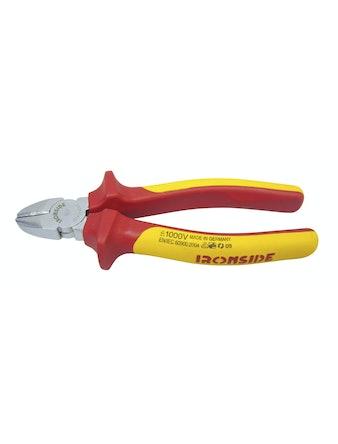 Sidavbitare Ironside VDE1000v 145mm
