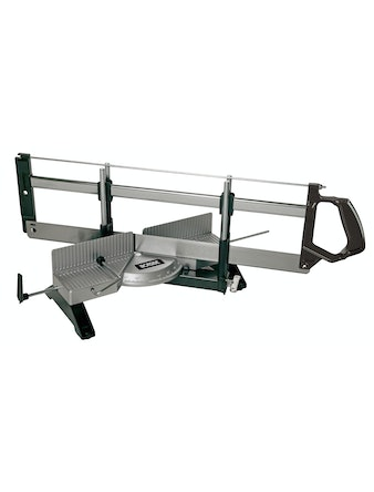 GERINGSSÅG IRONSIDE 2000 560MM