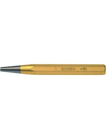 Dorn Ironside Konisk 2X120mm