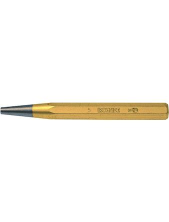 Dorn Ironside Koniskt 6X120mm