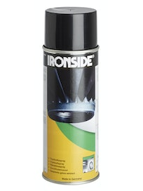 PAINEILMASPRAY IRONSIDE 400ML